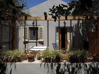 Comfortable 2 bedroom House in Santa Teresa di Riva - Santa Teresa di Riva vacation rentals