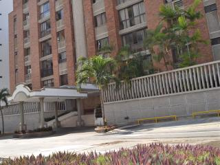 3 bedroom Apartment with Internet Access in Barranquilla - Barranquilla vacation rentals