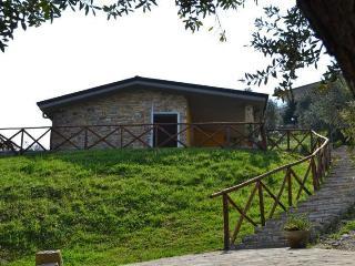 Nice 2 bedroom Vacation Rental in Casal Velino - Casal Velino vacation rentals