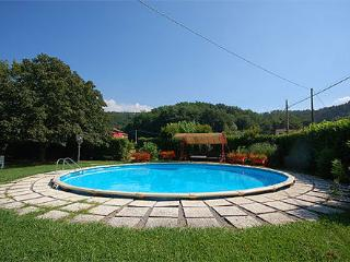Nice 4 bedroom Vacation Rental in Capannori - Capannori vacation rentals