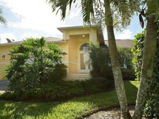 3 bedroom Villa with Internet Access in Fort Myers - Fort Myers vacation rentals