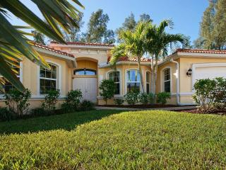 Rose Garden Dream - Cape Coral vacation rentals
