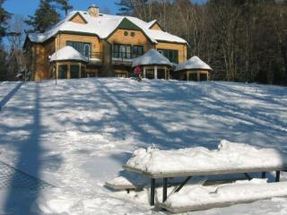 Beautiful House with Television and Satellite Or Cable TV - Muskoka Lakes vacation rentals