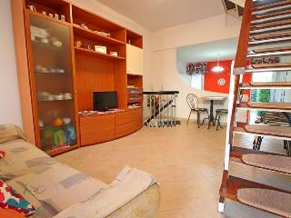 Nice 2 bedroom Vacation Rental in Marina Di Massa - Marina Di Massa vacation rentals