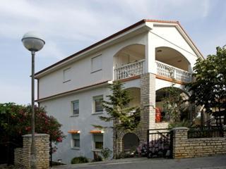 Jakša Marija Apartments-APP-A5 - Pula vacation rentals