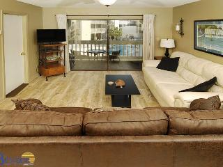 Las Palmas 125 ~ Perfect and Quiet Location ~ Bender Vacation Rentals - Gulf Shores vacation rentals