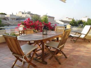 Ca Na Ferrera - Ca'n Picafort vacation rentals