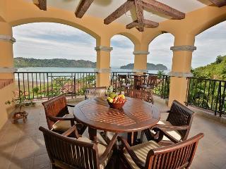Marbella 3C - World vacation rentals
