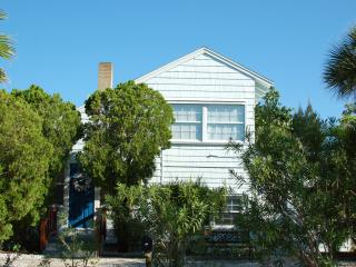 Original Beach House with Modern Convenience - Saint Pete Beach vacation rentals