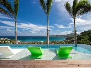 Villa Grace - Anse Des Cayes vacation rentals