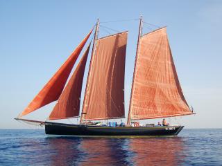 Vacanza in barca a vela - Portoferraio vacation rentals