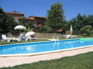 Wonderful 2 bedroom House in Crespina - Crespina vacation rentals