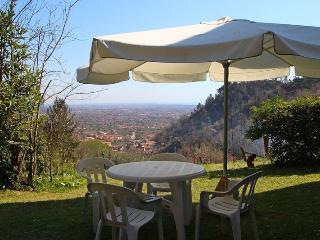 Lovely 2 bedroom Vacation Rental in Strettoia - Strettoia vacation rentals