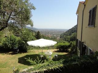 Lovely 1 bedroom House in Strettoia - Strettoia vacation rentals