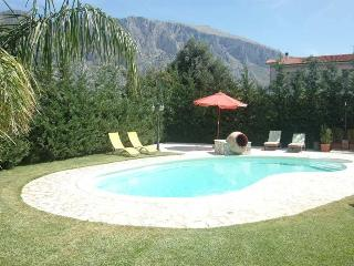 Terrasini - 1852001 - Cinisi vacation rentals