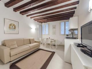 Residenza Marina - Venice vacation rentals