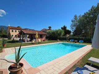 Perfect 1 bedroom House in Capannori - Capannori vacation rentals