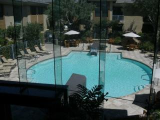 North Scottsdale Desert Retreat - Phoenix vacation rentals
