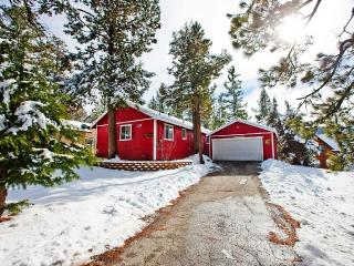 Large 2B/2B close to Ski and anywhere! - City of Big Bear Lake vacation rentals