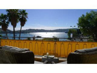 DINA PALACE - AP4025 - Villefranche-sur-Mer vacation rentals