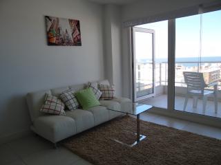 Studio Punta del Este 3 PAX M - Punta del Este vacation rentals