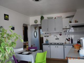 Maison individuelle proche de la plage - Vila Real de Santo Antonio vacation rentals