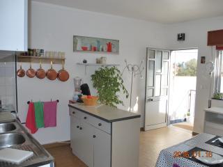 Maison individuelle 4/5 pers. proche de la plage - Vila Real de Santo Antonio vacation rentals