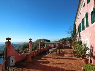 Corsanico-bargecchia - 1954003 - Stiava vacation rentals
