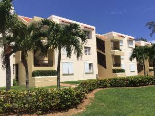 Up To 40% Off! Beach Apartment At Casa Del Mar - Rio Grande vacation rentals