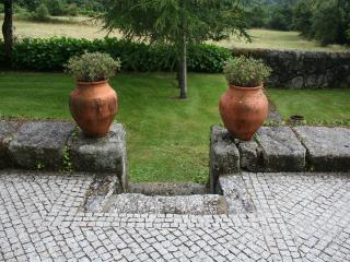 Cazal da Lamella -  a piece of paradise - Guimaraes vacation rentals