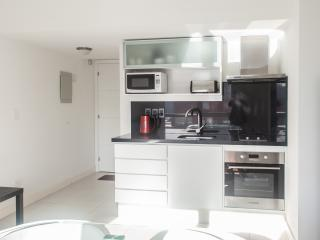 Apartment in Punta del Este 4 PAX O - Punta del Este vacation rentals