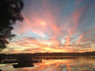 Lake Oconee Big Water Views - Greensboro vacation rentals