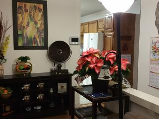Beautiful, immaculate 4 beds room house. - Coleman vacation rentals