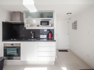 Apartment in Punta del Este 4 PAX P - Punta del Este vacation rentals
