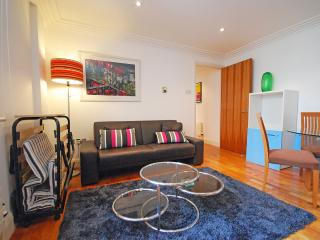 Covent Garden 1 Bed Apartment - London vacation rentals