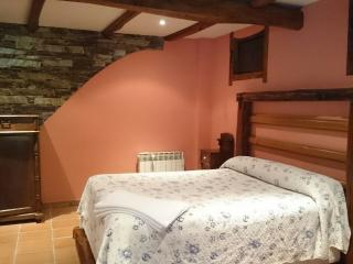 Wonderful Cedeira House rental with Stove - Cedeira vacation rentals