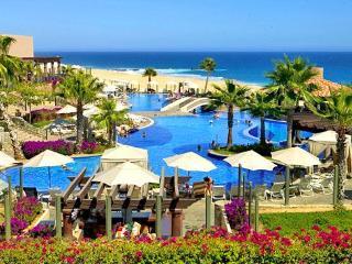 Pueblo Bonito Presidential Suite - Cabo San Lucas vacation rentals
