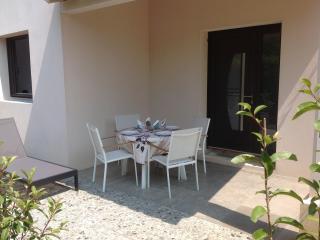 Location Appartement Cavalaire Sur Mer 1 à 4 perso - Cavalaire-Sur-Mer vacation rentals
