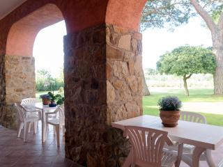 Perfect Farmhouse Barn with Internet Access and Wireless Internet - Castiglione Della Pescaia vacation rentals