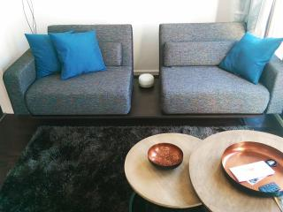 Deluxe Apartment - Berlin Mitte. WiFi&portable4G-router! 5*rated - Berlin vacation rentals
