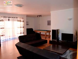 Setúbal City Centre Apartment - Setubal vacation rentals