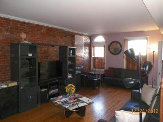 Your Home Away From Home!!! - Washington DC vacation rentals