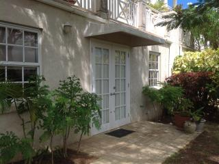 Gated complex with 24 x 7 security - Warrens vacation rentals