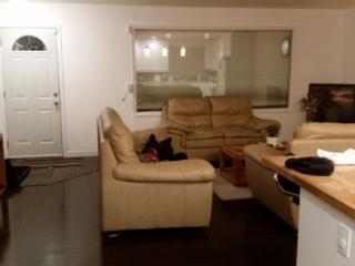 Very nice bedroom for rent in Edmonton - Edmonton vacation rentals