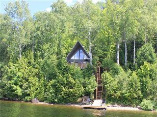 Chalet mille et une nuits / Labelle / Tremblant - Mont Tremblant vacation rentals