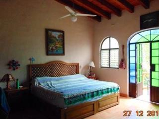 Beautiful Private room with Internet Access and Long Term Rentals Allowed (over 1 Month) - Sayulita vacation rentals