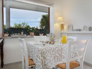 Superb villa 250 mt from the sea - Cinisi vacation rentals
