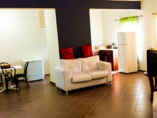 2BR APT IN PTO PTA NEAR PLAYA DORADA (WiFi/AC) - Puerto Plata vacation rentals