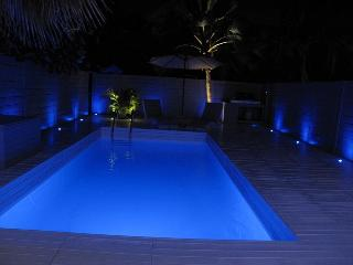 Villa C'est FOU ! - Orient Bay vacation rentals