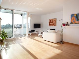 Perfect Sitges Apartment rental with Internet Access - Sitges vacation rentals